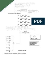 2 lista de quimica resolvida.doc