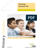 Teaching Assistant File.pdf