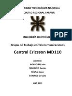 Puesta en funcionamiento MD110 (1).pdf