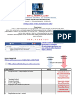 Edital Verticalizado INSS Técnico.pdf