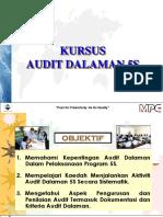 5S.audit Dalaman.nota