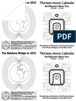 13 moon pocket_calendar.pdf