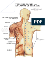 acupressure_chart.pdf