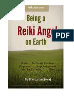 Being-a-Reiki-Angel-on-Earth.pdf