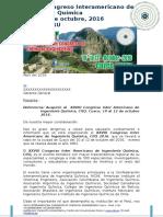 Carta de Auspicio CIIQ 2016 1