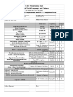 mendoza edgar spanish ba ilp2015 - sheet1