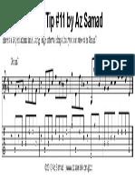 hip+jazz+11.pdf