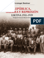 repc3bablica-guerra-y-represic3b3n-lucena.pdf