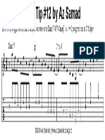 hip+jazz+12.pdf