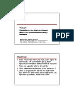 Unidad5_direccionamiento_parte2
