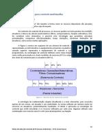 Controle de Processos Industriais Parte 5