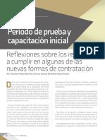 Rh Legal Periodo a Prueba y Capacitacion Inicial Ene 2015