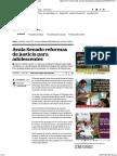 27-04-16 Avala Senado Reformas de Justicia