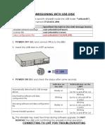ENodeB Commisioning Guide