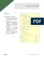 quincena4.pdf