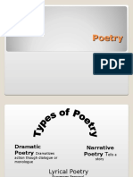 Types_of_Poetry.ppt