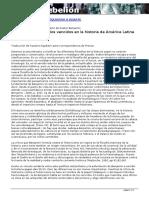 el punto de vista de los vencidos en la historia de america latina.pdf