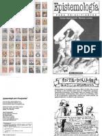 Epistemología Para Principiantes.pdf