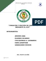 Practica1_Carpetas