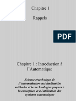 cours_automatisation_ des_P.ppt