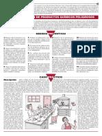 np_efp_37.pdf
