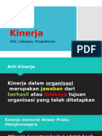 Kiner Ja