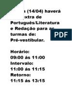 aula portugues.doc