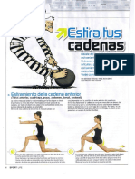 estiramientos cadenas musculares.pdf