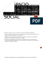 El espacio como instancia social.pptx
