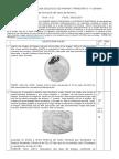 Webquest n.1 It-hist Origen geologico de panamà