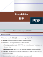 2.1_Probabilities+概率
