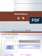 2.3_Distributions+分布