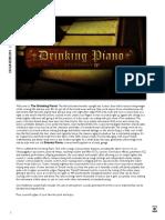 Soundiron Drinking Piano User Manual