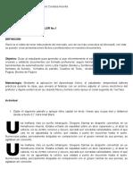 TALLER DE WORD UNO A.docx