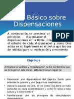 Curso Básico Sobre Dispensaciones.pptx