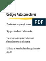 Auto CorrectOres