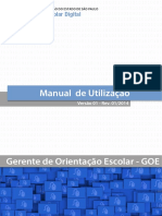 Manual_GOE.pdf