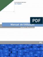 Manual_Pc.pdf