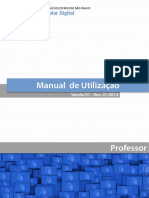 Manual_Professor.pdf