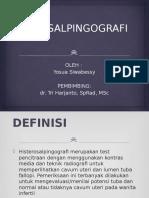 HISTEROSALPINGOGRAFI.pptx