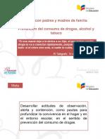 2. Presentación taller padres_Prevención Drogas.pptx