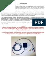 e-stim estim Daveys_box.pdf