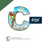 abecedario de valores.docx