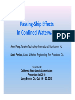 2010 - Flory and Fenical - Passing ship effects in confined waterways - Oct 19.pdf