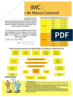 BannerIMC.pdf