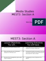 4. Lesson Four MEST3 13.05.10