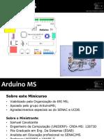 Introducao-ao-Arduino-Hack-Day-CORUMBA.pdf