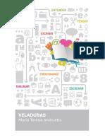 Ficha Andruetto - Veladuras