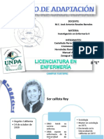 Modelo de adaptacion - Sor Callista Roy.pdf
