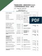 analisis ..docx
